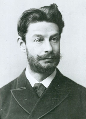 Georg Brandes (1842-1927) [Source: http://denmark.dk/en/meet-the-danes/great-danes/scientists/georg-brandes/]