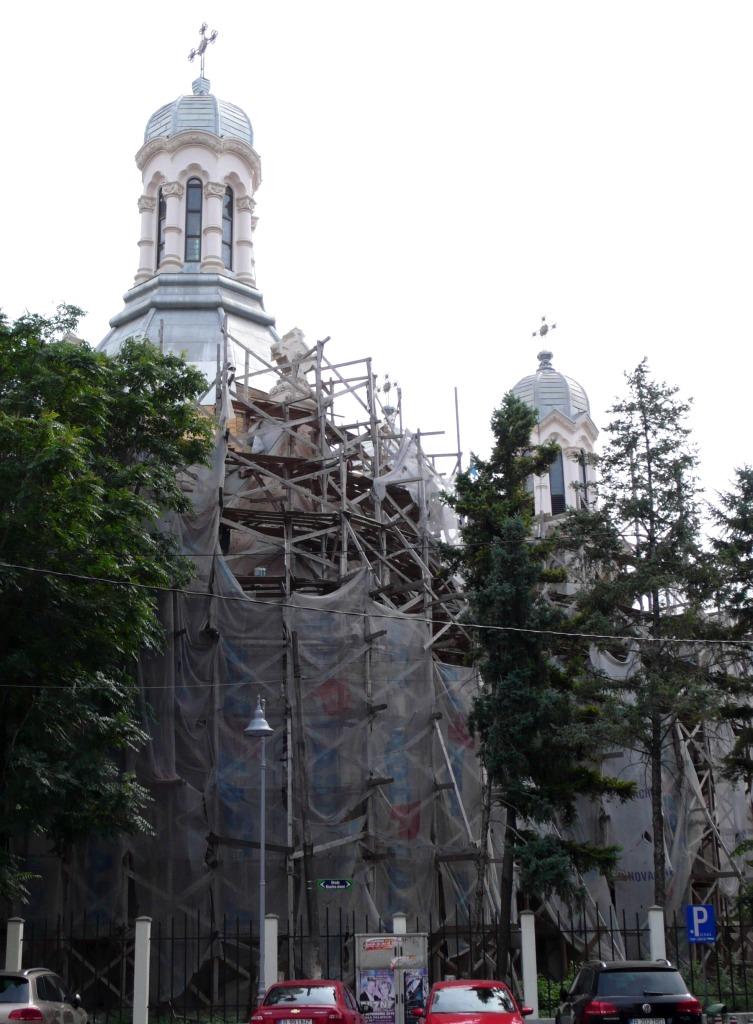 8 - church